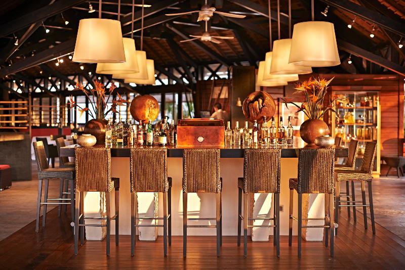 Bar Palm Hotel & Spa