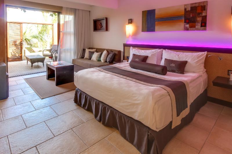 Room Palm Hotel & Spa