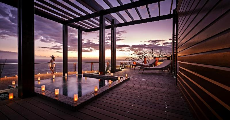 Terrace Palm Hotel & Spa