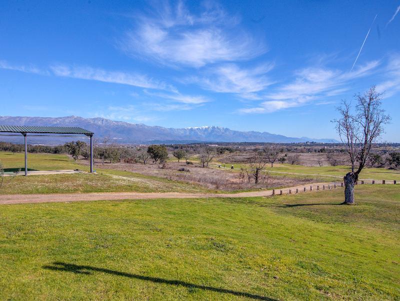 Sports and Entertainment Valles De Gredos