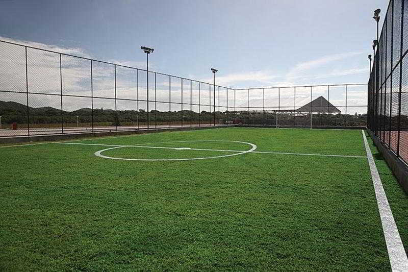 Sports and Entertainment Ex Blue Tree Park Buzios