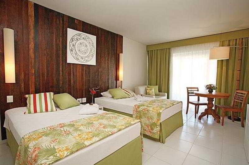 Room Ex Blue Tree Park Buzios