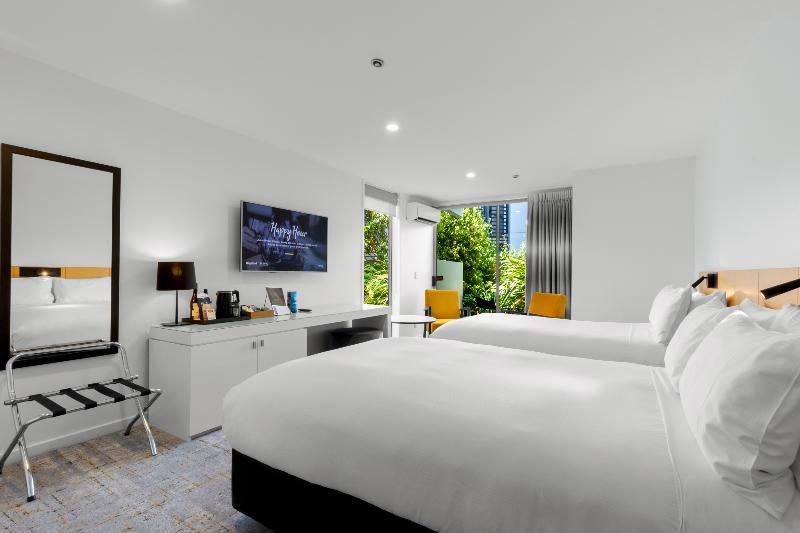 Room Scenic Suites Queenstown