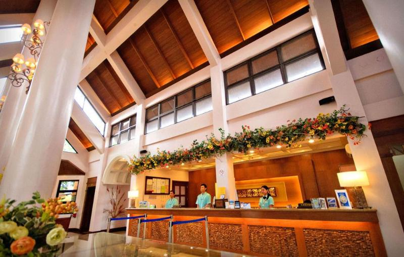 Flushing Meadows - Hotel - 3