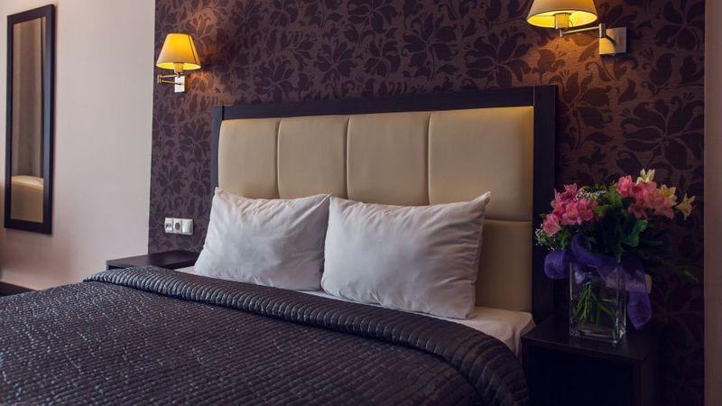Room Kapri