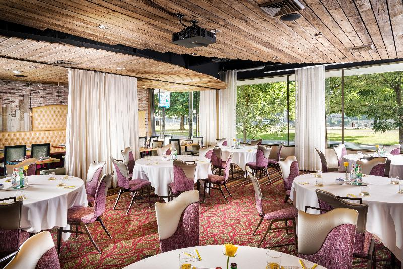 Conferences Staypineapple At Hotel Rose
