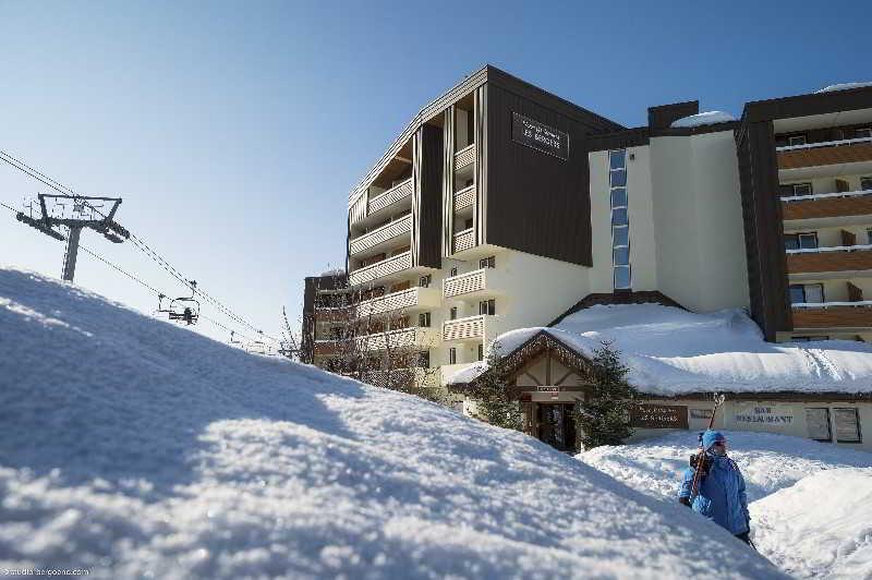 Ripamonti - Hotel - 15
