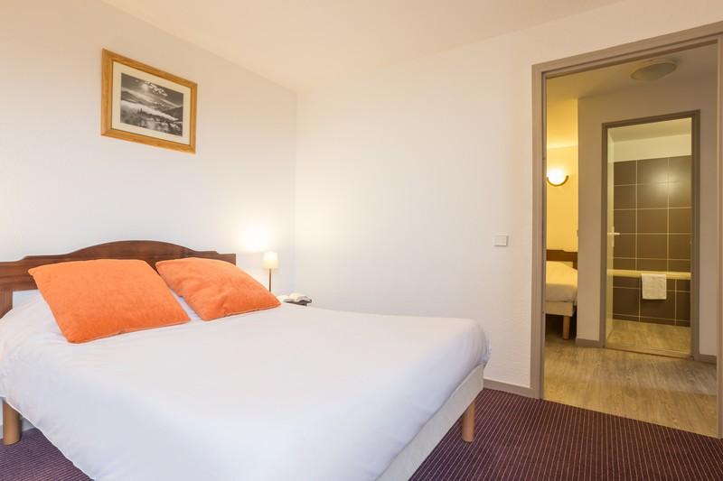 Ripamonti - Room - 3