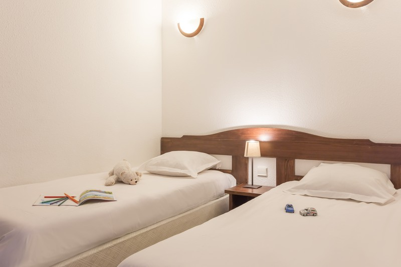Ripamonti - Room - 20