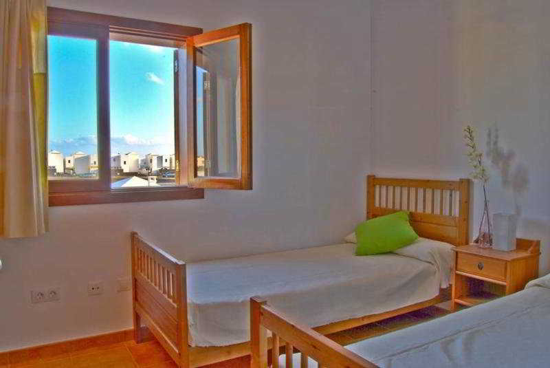 Room Villa Christina