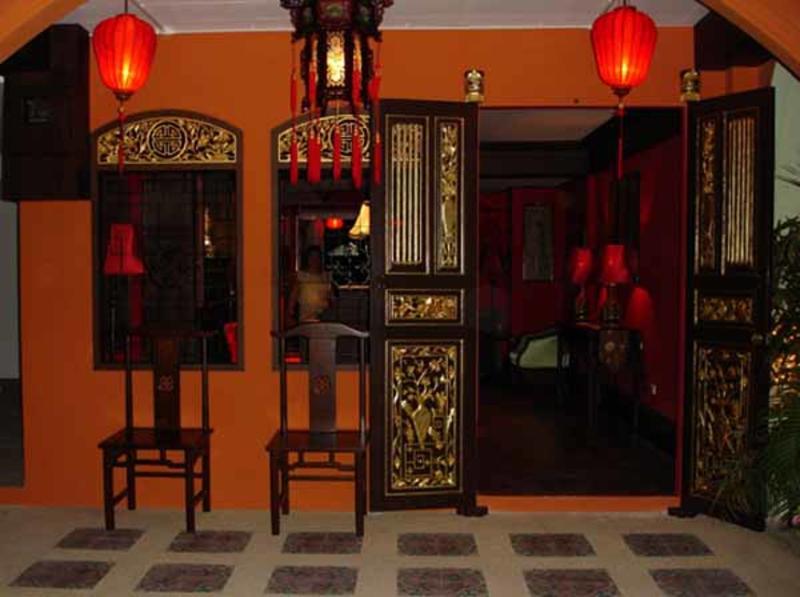 Amanta House Patong - General - 6