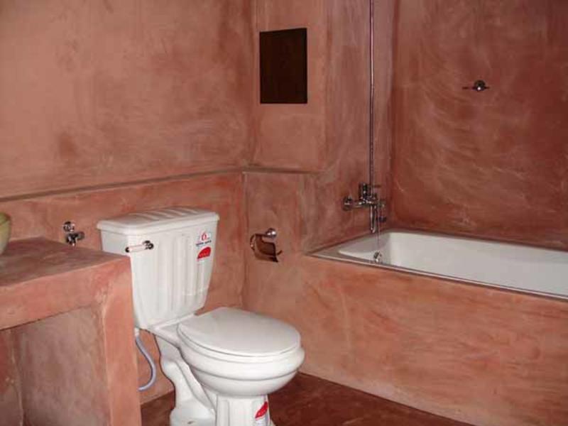 Amanta House Patong - Room - 1