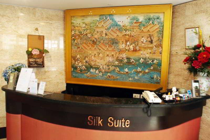 Silk Suite - General - 8