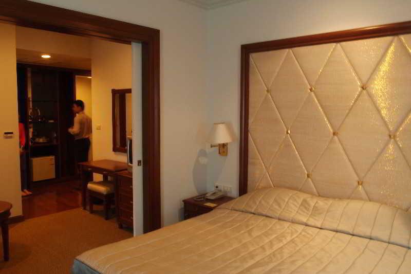 Silk Suite - Room - 11