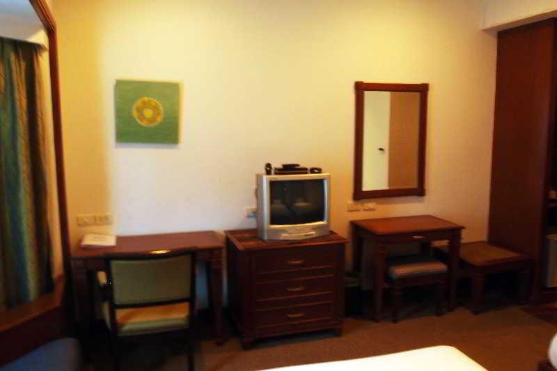 Silk Suite - Room - 9