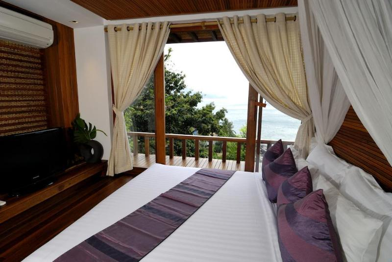 Thipwimarn Resort - Hotel - 0
