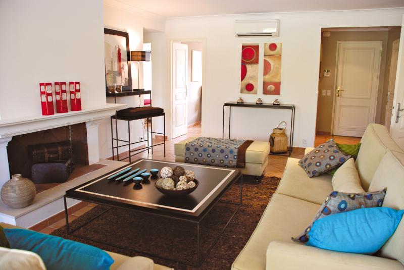 Residence La Carre Beauchene - Hotel - 5