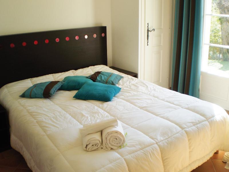 Residence La Carre Beauchene - Hotel - 4