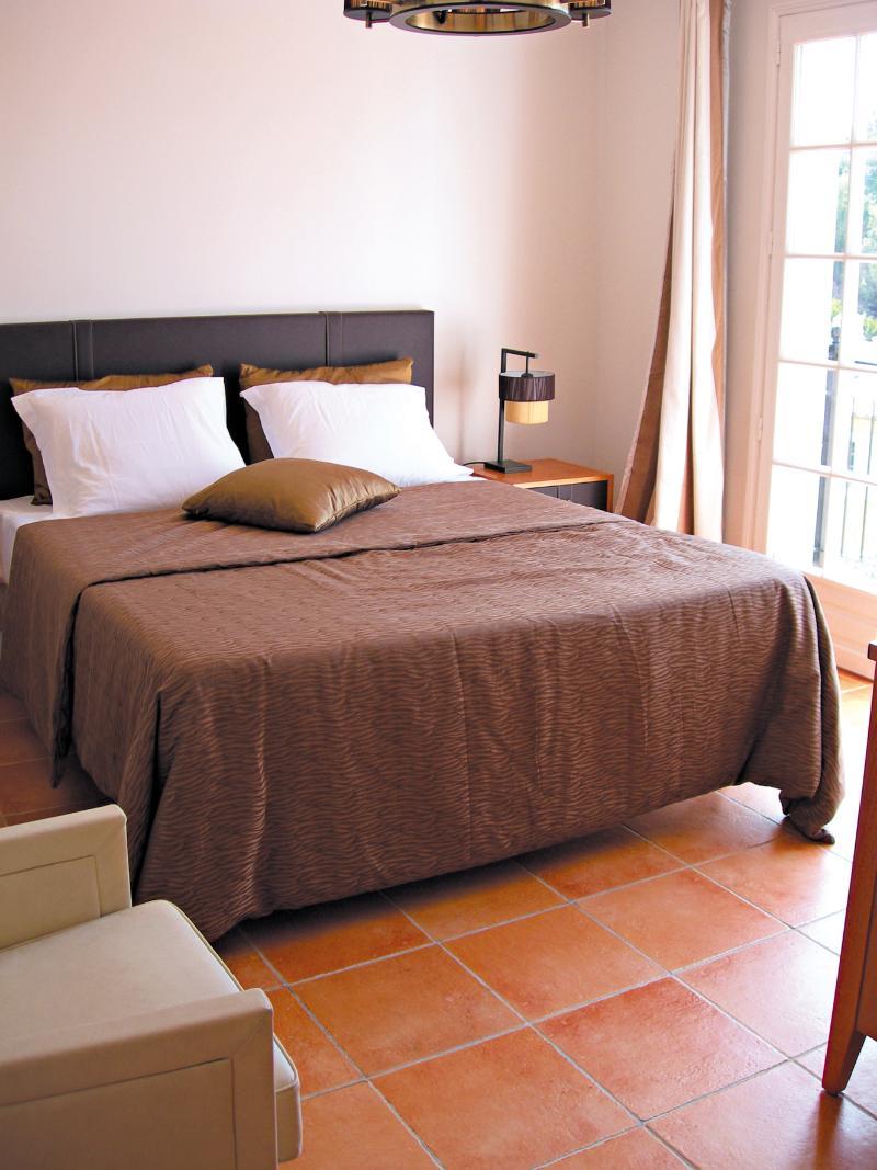 Residence La Carre Beauchene - Room - 9