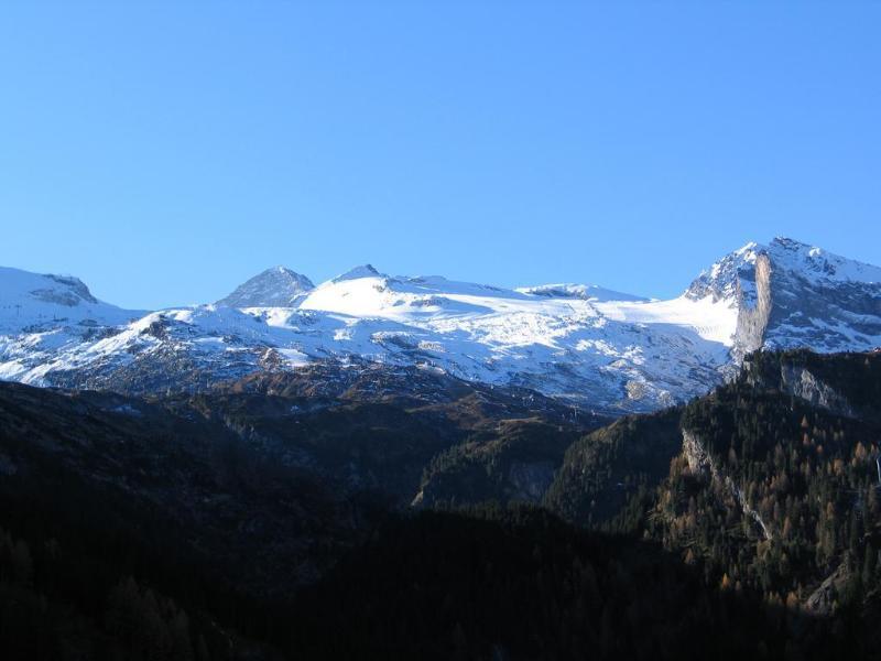 General view Alpenbad Hohenhaus