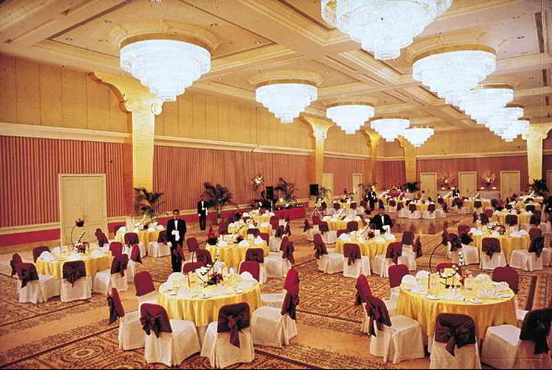 Conferences Yak & Yeti