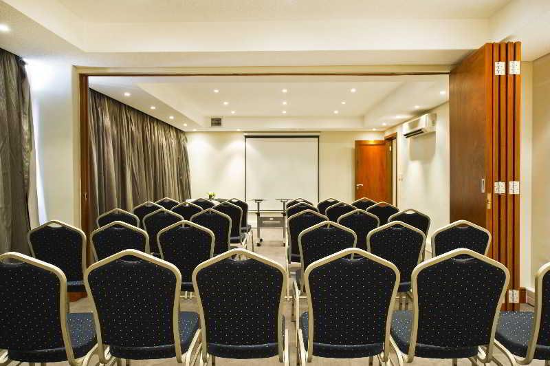 Conferences Protea Hotel Windhoek Fürstenhof