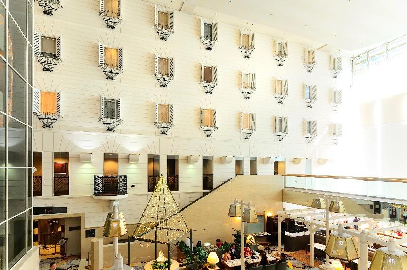 Kichijoji Dai Ichi Hotel - General - 5
