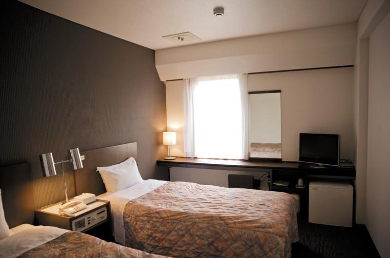 Marroad Inn Akasaka Hotel