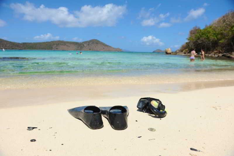 Beach Sugar Bay Resort & Spa