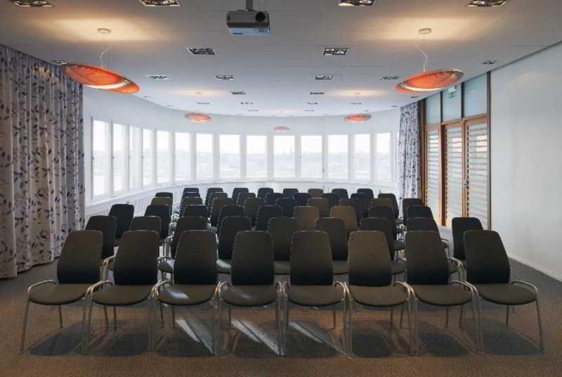 Conferences Scandic Foresta