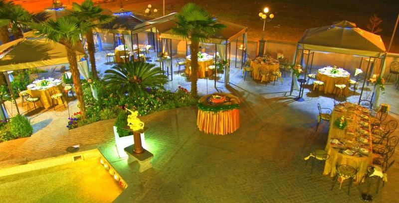 Pool Villa Afrodite