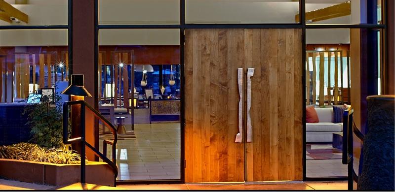 Best Price For Amara Resort Spa A Kimpton Hotel Sedona Az