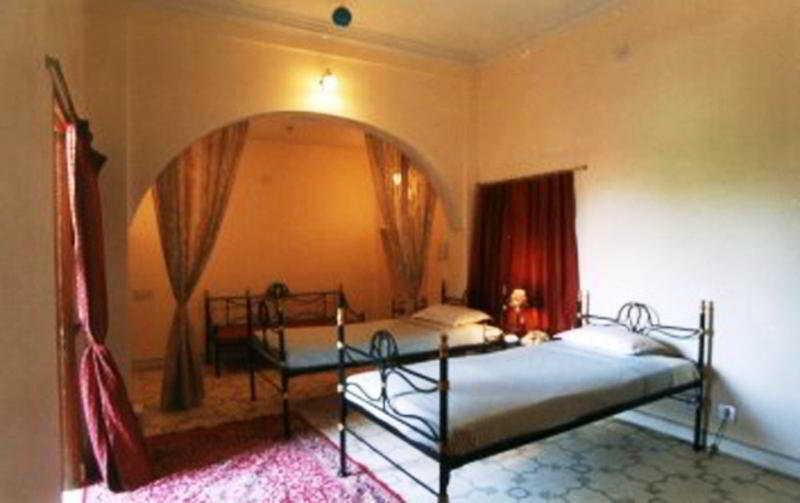 Room Harasar Haveli