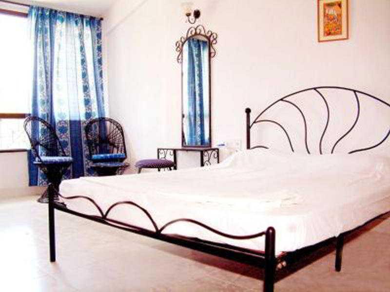 Room Sun Park Resort