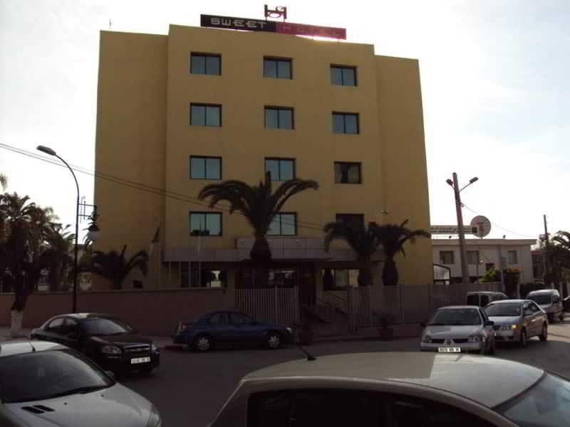 Grand Ideal Premium - Hotel - 0