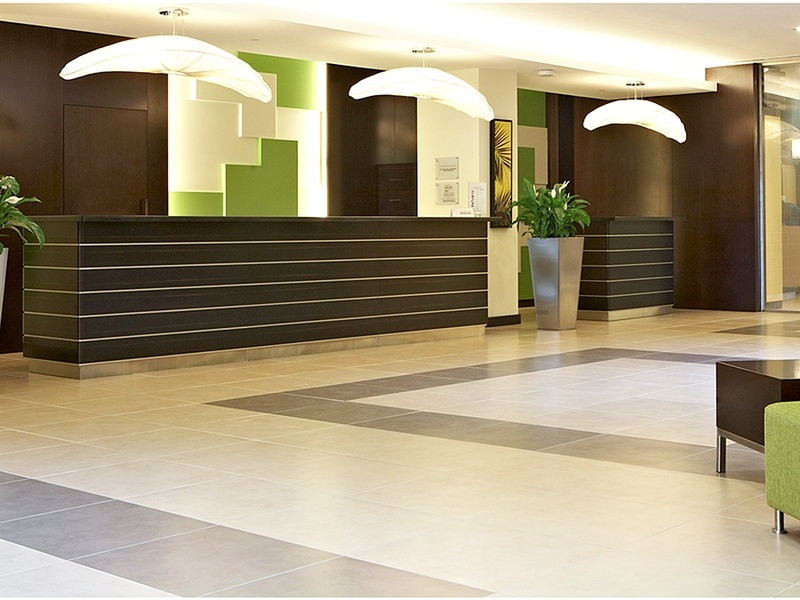 Best Price For Citymax Hotel Bur Dubai Dubai Wise Travel