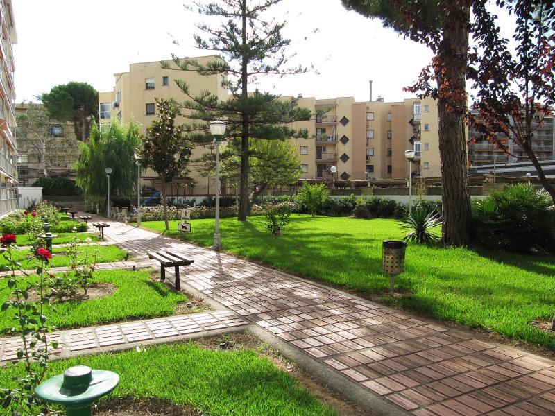 imagen de hotel Hesperia
