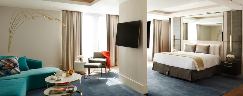 No Hotel - Hotel - 8