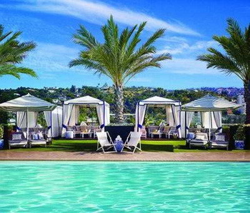 No Hotel - Pool - 3