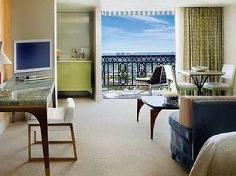 No Hotel - Room - 12
