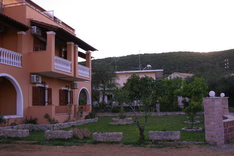 Vasso Studios