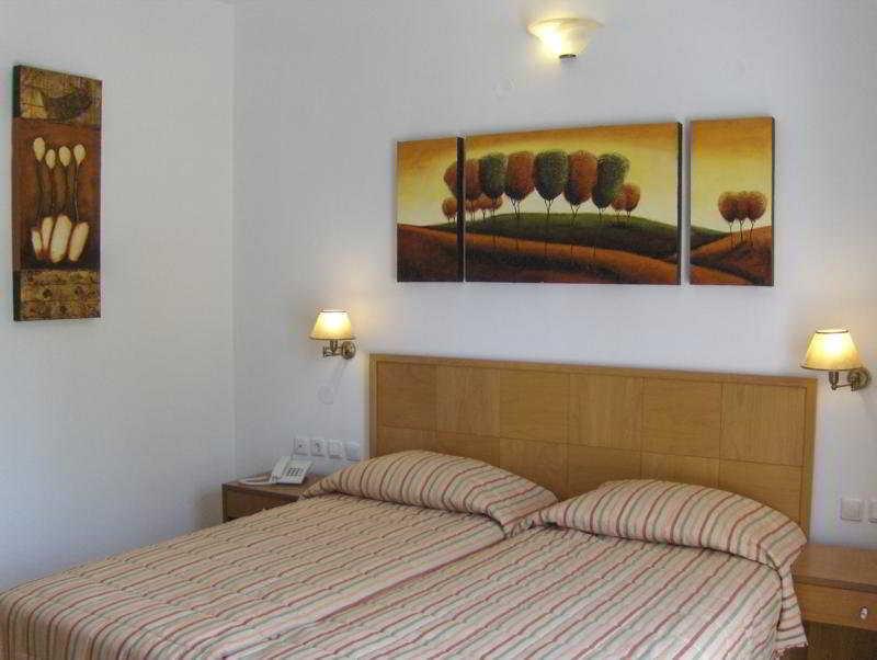 Room Bella Vista