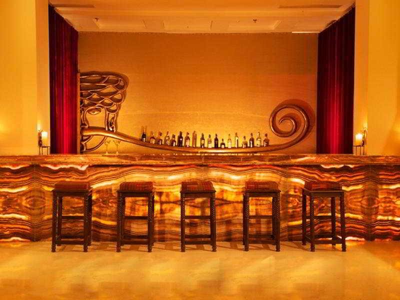 Bar Surya Garh