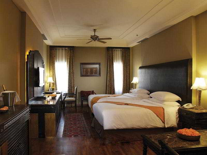 Room Surya Garh