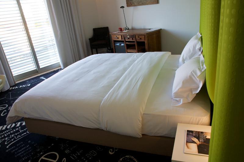 General view Da Estrela Small Luxury Hotels Of The World