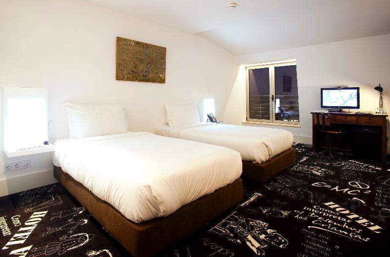 Room Da Estrela Small Luxury Hotels Of The World