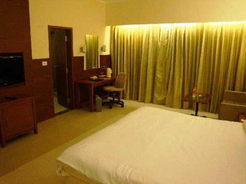 Room Sangam