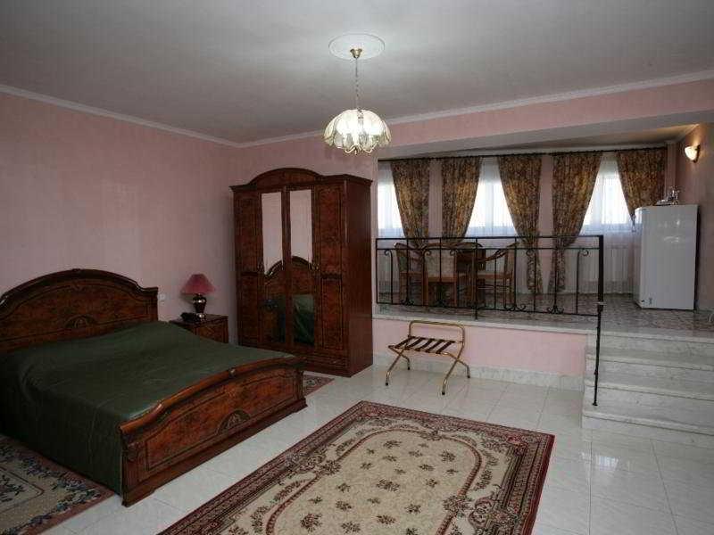 Room Giuseppe