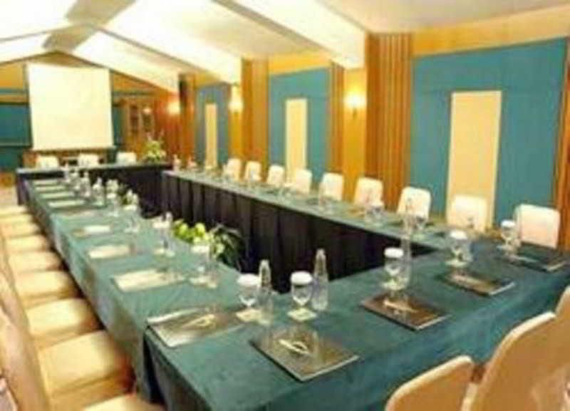 Conferences Bilique