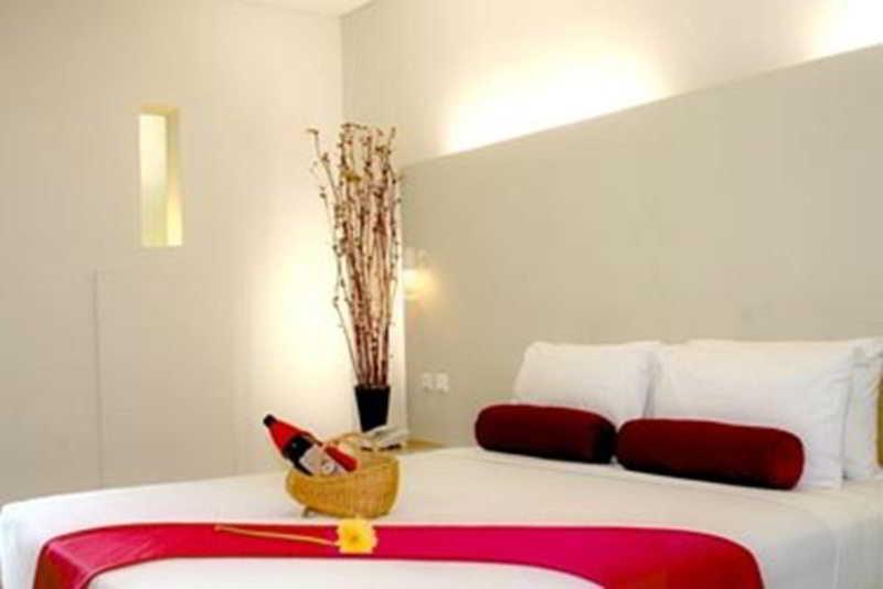 Room Bilique